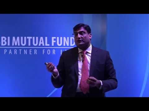 CIO Presentation by Navneet Munot at Investment Next - Retirement Funds Conclave 2017