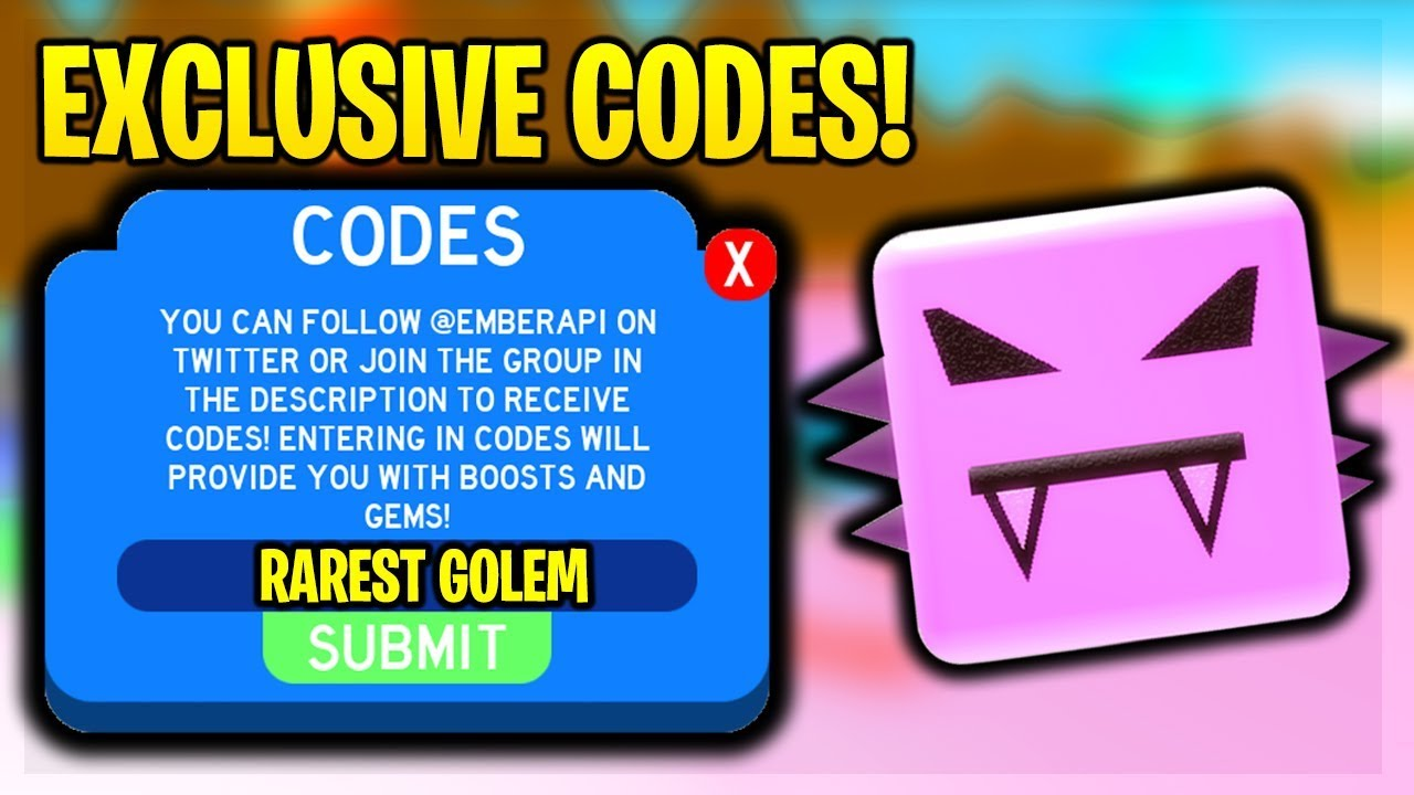 Exclusive All Working Codes For Slaying Simulator Roblox Youtube
