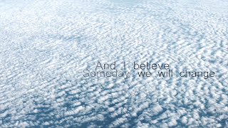 Ronski Speed & Natalie Gioia - Do you believe ( lyric video)