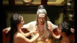 Thái Giám Siêu Phàm ✔ Phim Cổ Trang Trung Quốc Hài hước