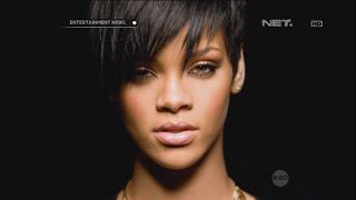 Video Rihanna rilis single terbaru feat Kanye West & Paul Mccartney download MP3, 3GP, MP4, WEBM, AVI, FLV September 2017