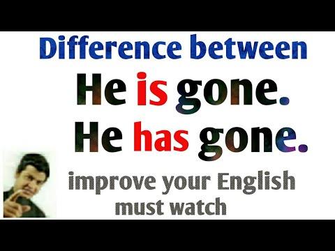 Common errors | English Grammar video | Grammar Learning Lesson, Amazing English Translation part 71