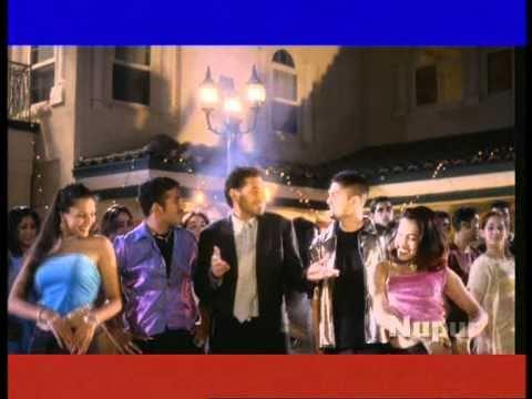 Sohne Des Punjab Ton  Harbhajan Mann  Gurdaas Mann  Banana Brothers  Punjabi Hit