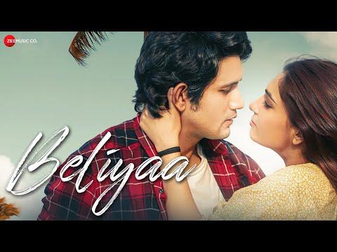 Beliyaa - Official Music Video   Mubashira Farooqui & Rohit Mishra   Prince Kashyap   Arjun Tandon