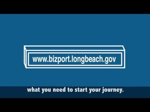 Applying: Making your Long Beach Business Official