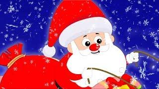 я буду в порядке рождественская песня рифма для детей детские стишки I Will Be Good