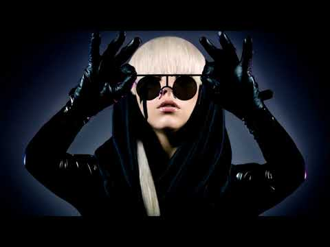 Lady Gaga - Poker Face (Perfect Male Lowered Key Instrumental) (HD) (Download In Description)
