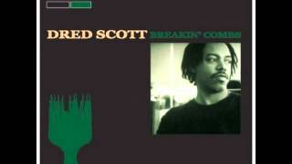Dred Scott - Nutin Ta Lose (Instrumental)