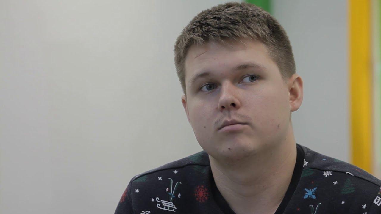 Vladislav Kuts