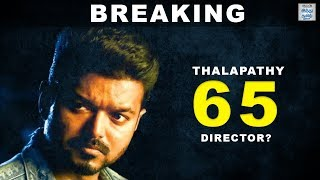 breaking-thalapathy-65-latest-update