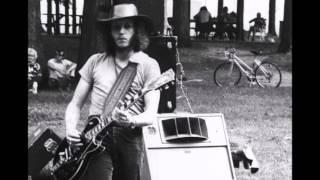 Resurrection Band - Quite Enough 1976 DEMO