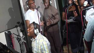 Family of Man - by Croydon SDA Choir