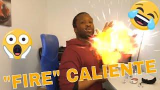 "Fenvella ""DOLPHIN"" ELECTRIC HAND WARMER |Fantastic 5200mAh|"