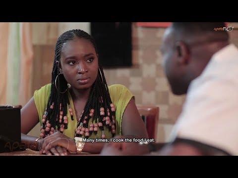 Download Eni Afe Latest Yoruba Movie