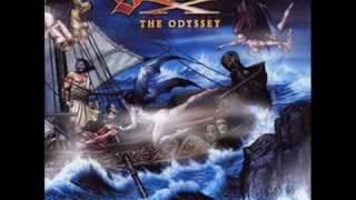 Symphony X - The Odyssey Part 2 of 3