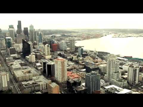 Baylor Business Review - Seattle