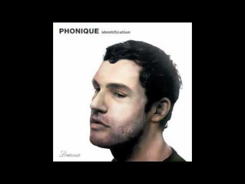 Phonique - Everything [Dessous, 2004]