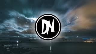 Lil Pump - Be Like Me (Alexxia Remix) ft. Lil Wayne