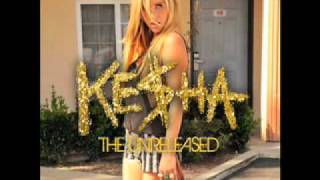 Crazy Girl-Ke$ha + HQ DOWNLOAD!! (Remastered 2011)