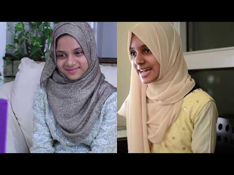 Surah Maryam | Beautiful Quran Recitation 2020 by Sheikh Haithm Aldokhin | AWAZ from YouTube · Duration:  20 minutes 45 seconds