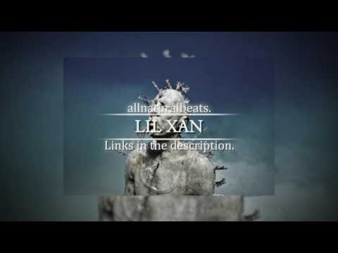 ● LIL XAN - WHO ARE YOU (Prod. OOHDEM BEATZ) ●