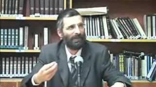 Pourquoi les juifs ont-ils fait le veau d