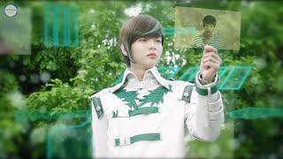 - Legend Heroes Si u Nh n Hip S Huyn Thoi v Trn Chin Cui Cng