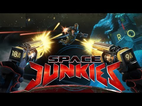 space-junkies- -ubisoft's-online-shooter-is-coming-march-26th-(psvr,rift,vive)