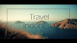 Travel Indonesia | Backpacking Indonesien | Sound by Clefnix