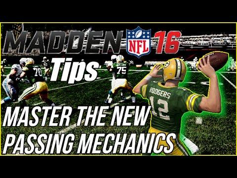 Madden NFL 16 Mega Guide: Making 1 Million Plus Coins