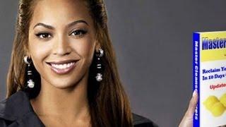 10 Celebrities, которые выбирают Master Clean Diet