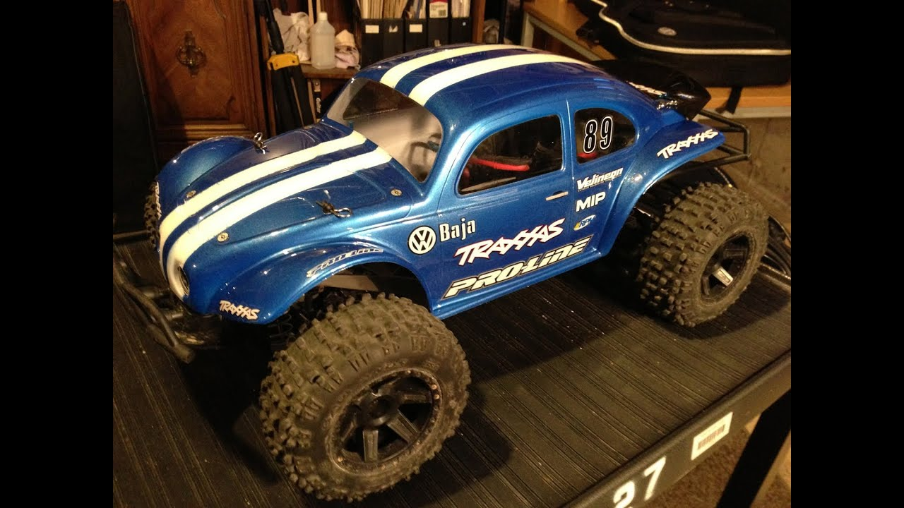 traxxas 4x4 buggy with Watch on 311375483403 also Traxxas Slash 4x4 Lcg Chassis Options further Buggy Tout Terrain 1 12 Wltoys L959 35km H C2x12820157 also Watch in addition Rc Cars For Sale Best Nitro Gas Powered Petrol Electric Fast Drift Tamiya Traxxas Radio Controlled Cars.