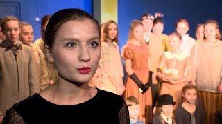 «Дом странных детей»: краснодарский театр балета «Мимолетности» показал драму