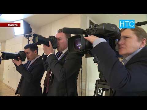 #Жаңылыктар / 27.02.20 / НТС / Кечки чыгарылыш - 21.30 / #Кыргызстан