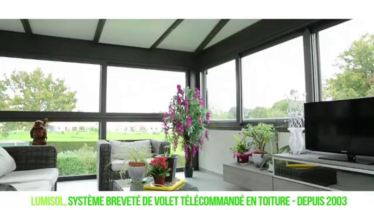 prix toiture v randa polycarbonate. Black Bedroom Furniture Sets. Home Design Ideas
