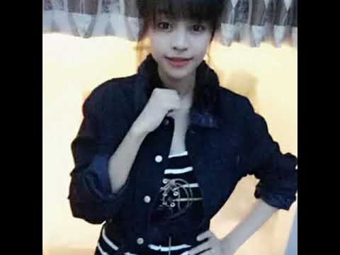 Song thu model you in the miss teen you my to on the