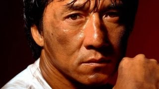 Repeat youtube video Top 10 Jackie Chan Moments