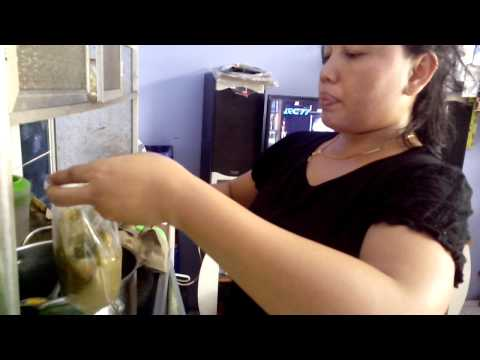 How to Do Hara & Leg Shiatsu Massages : How to Do Upper Hara Shiatsu Massage from YouTube · Duration:  3 minutes 24 seconds