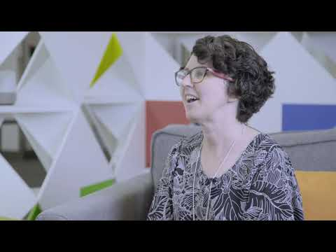 What Is Conversation Design? With Google's Cathy Pearl