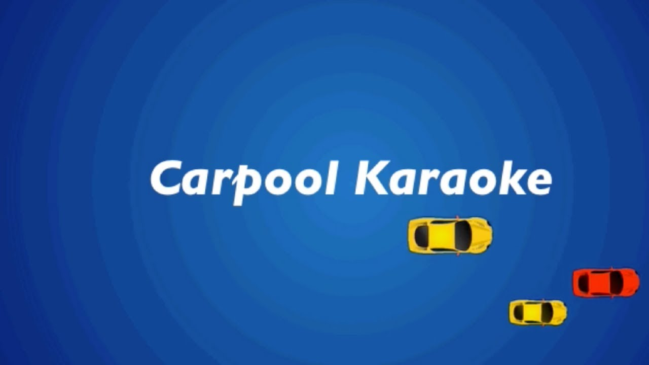 csd carpool karaoke 2017 youtube. Black Bedroom Furniture Sets. Home Design Ideas
