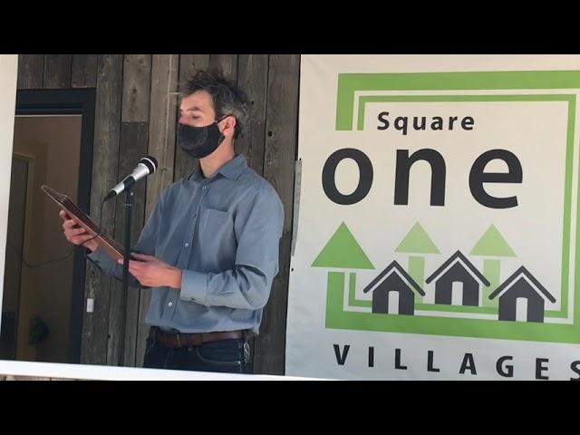 C-Street Co-op Virtual Open House
