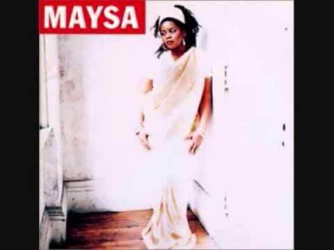 Maysa - Sexy