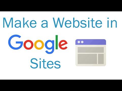 how to make website like kijiji