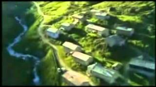 GUS TEJA - SUARA CINTA - Stafaband