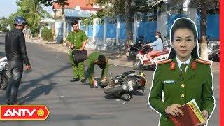 Bản tin 113 Online cập nhật hôm nay | Tin tức Việt Nam | Tin tức 24h mới nhất ngày 20/02/2019 | ANTV