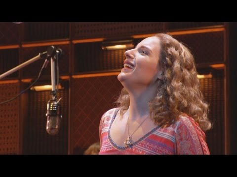 """Beautiful: The Carole King Musical"""