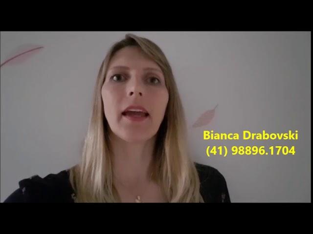 que Bianca diz sobre curso Cones Chineses®