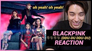 blackpink-39-뚜두뚜두-ddu-du-ddu-du-39-mv-reaction-kayavine