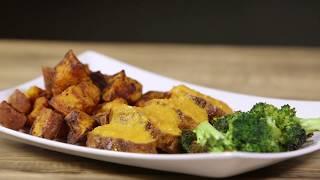 GoodLife Fitness: One Pan Pork Tenderloin