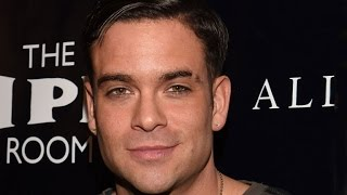 Video Mark Salling Indicted on Child Pornography Charges download MP3, 3GP, MP4, WEBM, AVI, FLV Januari 2018